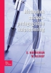 S. Horneman, W. Nijhof boeken