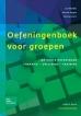 Lex Mulder, Herma Hagen, Wicky Voors boeken