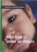 S. van der Krogt, A. Starink boeken