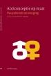 R.J.C.M. Beerthuizen boeken