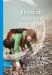 Lisbeth Verharen, Marijke van Bommel, Marjoleine Vosselman boeken