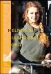 Nicolien van Halem, Tera Stuut, Henny Verbeek boeken