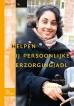 Henny Verbeek, Nicolien van Halem, Tera Stuut boeken