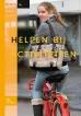 Nicolien van Halem, Marjan van Rooyen, Leonie Pellen, Rosanne Schulte boeken