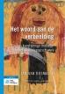 Jan van Rosmalen boeken