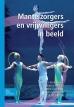 Wilco Kruijswijk, Anita Peters, Jolanda Elferink, Cecil Scholten, Ilse de Bruijn boeken