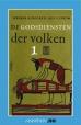 H. Ringgren, A.V. Strom boeken