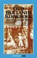 A. van 't Veer boeken