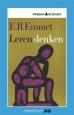 E.R. Emmet boeken