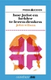 Jacqueline Wilson boeken