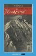 W.H. Murray boeken