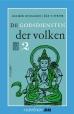 H. Ringgren, A.V. Ström boeken