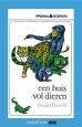 Gerald Durrell boeken