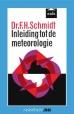 F.H. Schmidt boeken