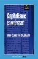 J.K. Galbraith boeken