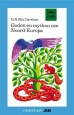 Ellis Davidson boeken