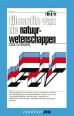 C.G. Hempel boeken