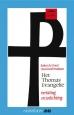R.M. Grant, D.N. Freedman boeken