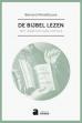 Bernard Mendiboure boeken