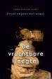 Johan van der Vloet boeken