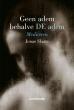 Jonas Slaats boeken