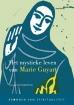 Marie Guyart boeken