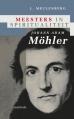 L. Meulenberg boeken