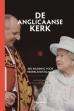 Jack McDonald, Jo Jan Vandenheede boeken