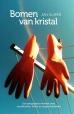 Jan Kuiper boeken