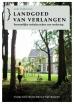 Auke Zeldenrust boeken