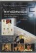 Helga van Loo, Peter Schoenaerts boeken