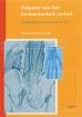 K. Stappaerts, F. Staes boeken