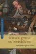 F. Declercq boeken