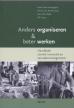 Geert Van Hootegem boeken