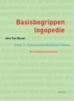 John Van Borsel boeken