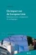 Hendrik Vos boeken