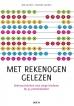 Rob van Bree, Hanneke van Bree boeken