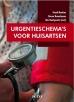F. Buntinx, B. Bemelmans, B. Aertgeerts boeken