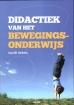 Daniel Behets boeken