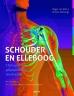 Roger van Riet, Olivier Verborgt boeken