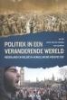 Jan Erk, Kavita Heijstek-Ziemann, Tom Louwerse boeken