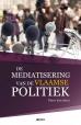 Peter Van Aelst boeken