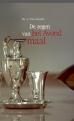 Ds. J. Van Amstel boeken