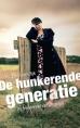 Els J. van Dijk boeken