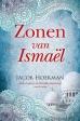 Jacob Hoekman boeken