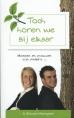 A. Brouwer-Otterspeer boeken