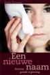 Emma Scivener boeken