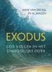 Anne van der Bijl, Al Janssen boeken
