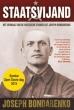 Joseph Bondarenko boeken