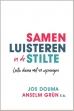 Jos Douma, Anselm Grün, John Lapré, Peter Halldorf, Thomas Quartier, Elsbeth Gruteke boeken